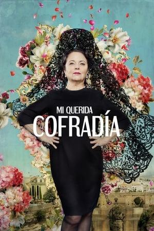 Ver Mi querida cofradía (2018) Online