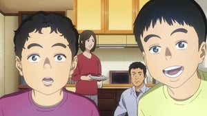 Watch S2E18 - Space Brothers Online