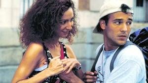 Cupido In Vena Di Scherzi 2000