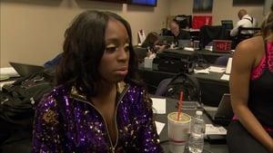 Total Divas Season 1 Episode 10