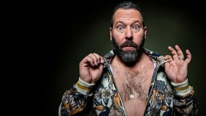 Bert Kreischer: Hey Big Boy [2020]