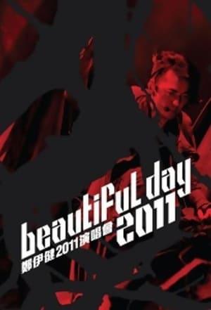 Ekin Cheng Beautiful Day 2011 Concert