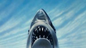 Tiburón 3-D: El Gran Tiburón (1983)