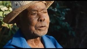Fahavalo, Madagascar 1947 (2019) CDA Online Cały Film Zalukaj