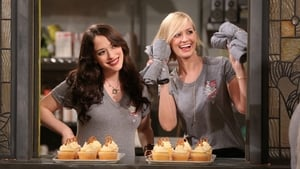 2 Broke Girls – 5 Staffel 1 Folge
