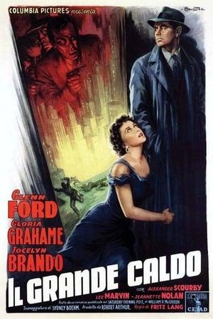Il grande caldo (1953)