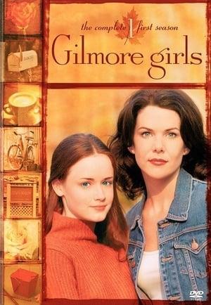 Gilmore Girls