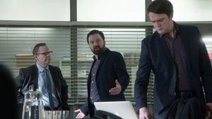 District 31 Season 3 : Episode 113