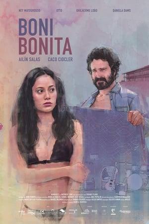 Ver Boni Bonita (2019) Online