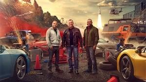Top Gear - Temporada 24
