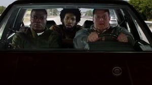 Mike & Molly: 4×17