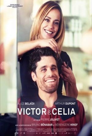 Watch Victor et Célia online