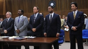 American Crime Story-Azwaad Movie Database