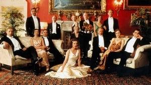Gosford Park – Έγκλημα στο Γκόσφορντ Παρκ