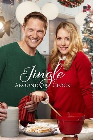 Jingle Around the Clock