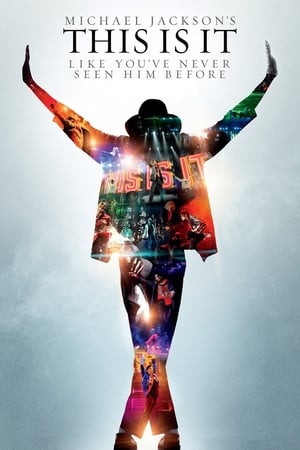 Watch This Is It Full Movie