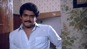 Malayalam movie from 1985: Avidathepole Ivideyum