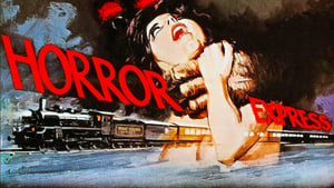 Horror Express Images Gallery