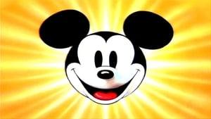 Disney Classic Cartoons