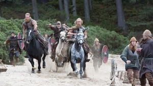 Vikings Season 1 Episode 5