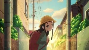 Kakushigoto ความลับของคุณพ่อ ตอนที่ 7