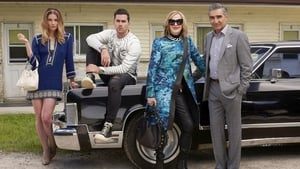 Schitt's Creek Season 3 Episode 4