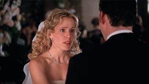 Buffy the Vampire Slayer S06E016