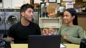 Catfish: The TV Show Season 5 Episode 4