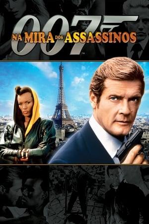 Assistir 007: Na Mira dos Assassinos Dublado Online Grátis