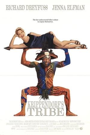 Drôles de papous (1998)
