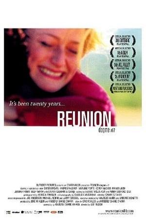 Reunion (2001)