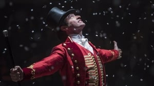 The Greatest Showman (HC)