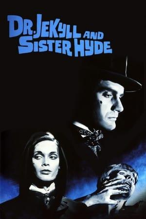 Dr Jekyll & Sister Hyde-Azwaad Movie Database