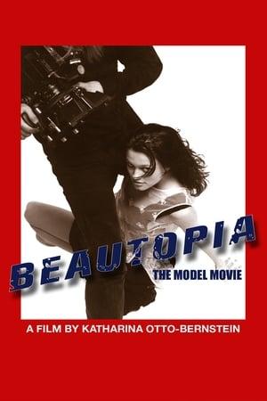 Beautopia poster