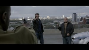 فيلم Corruption II 2016 مترجم اون لاين
