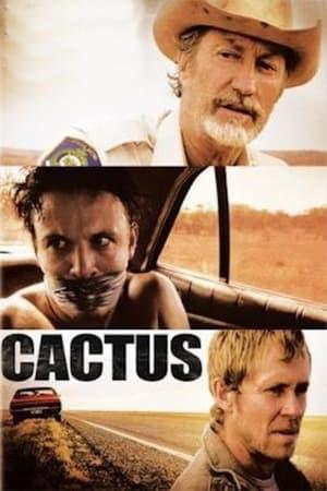 Cactus-Bryan Brown