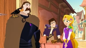 Rapunzel's Tangled Adventure 3×2