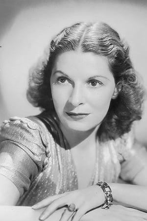 Fay Helm