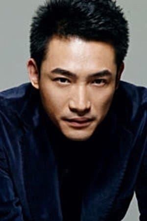 Yan Jie isPrince Zhao