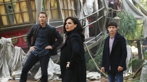 Once Upon a Time – Es war einmal …: 6×1