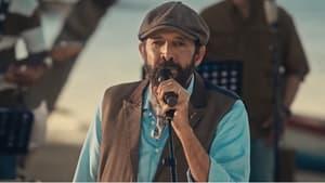 Juan Luis Guerra 4.40: Entre Mar Y Palmeras Online Lektor PL cda