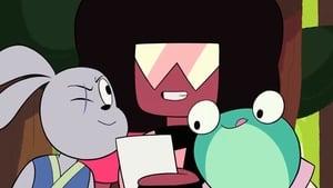 Steven Universe: 1×33