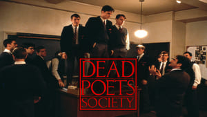 Dead Poets Society Images Gallery