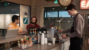 Silicon Valley 5×1