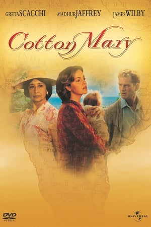Cotton Mary-Greta Scacchi