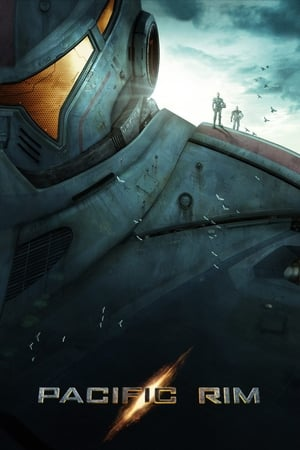Pacific Rim (2013) is one of the best movies like Unbroken (2014)