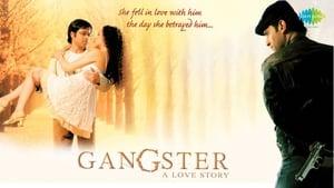 Gangster (2006) film online