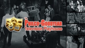 poster The Philco Television Playhouse