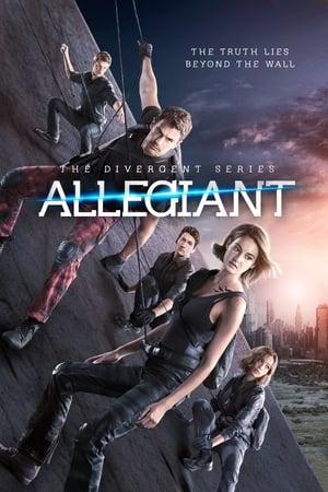 Allegiant-Azwaad Movie Database