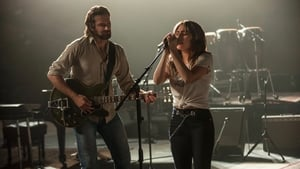 A Star Is Born [2018]
